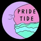 PRIDE TIDE // FROYO // India Sweeney // Emily Duncan // Cass & Gryf
