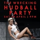The Wrecking (Hud)Ball - 'Closing For Renos' Party