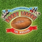 Mad Monday - Rugby League The Musical