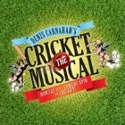 Cricket The Musical