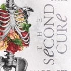 Margaret Morgan's The Second Cure Book Launch