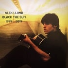 Alex Lloyd - 'Black The Sun'  20th Anniversary National Tour 2019