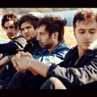 BOYS LIKE GIRLS (USA) - 2nd Show