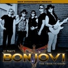 Always Bon Jovi - The Tribute Show