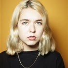 SNAIL MAIL w/ special guests MAJOR LEAGUES - SOLD OUT