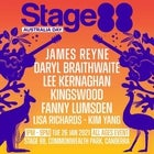 STAGE 88 - The Australia Day Concert