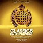 Ministry of Sound Classics: Easter Sunday