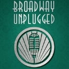 BROADWAY UNPLUGGED WITH NADINE GARNER, FEM BELLING, ANGELA SCUNDI, ERIN KENNEDY, GILLIAN COSGRIFF, AMY LEHPAMER