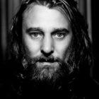 NIC CESTER & THE MILANO ELETTRICA with special guest OLYMPIA [Solo] - SOLD OUT!