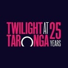 2020 Twilight at Taronga Concert Series