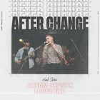 After Change Farewell Show