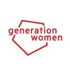 Generation Women - March 30th