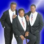 Billy Washington's DRIFTERS at Katoomba RSL