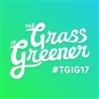 The Grass is Greener Festival 2017 - MACKAY