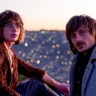 LIME CORDIALE - The Permanent Vacation Tour