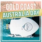 Australia Day | Gold Coast