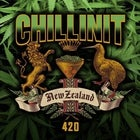 CHILLINIT - NZ Tour