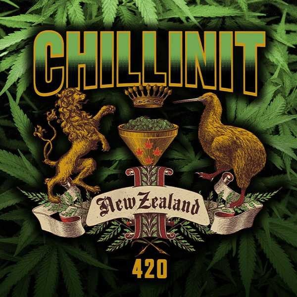 Chillinit Tour