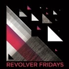 REVOLVER FRIDAYS PRESENTS ND_BAUMECKER (OSTGUT TON / DE)