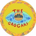 The Grogans at The Toff