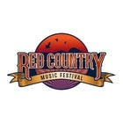Red Country Music Festival 2021