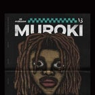 Muroki Live at The Tuning Fork