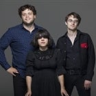 GALLERY: SCREAMING FEMALES (USA)