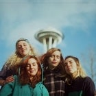 CHASTITY BELT W/ SPECIAL GUESTS BIG WHITE + SHADY NASTY