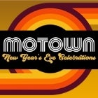 Motown New Years Eve Party