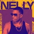 NELLY (CAIRNS)