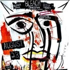 BLEACH 'GRASSFIRE' SINGLE LAUNCH