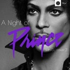 A Night of Prince with DJ Howie Z
