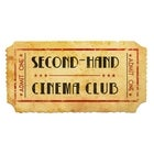 Second Hand Cinema Club 2019