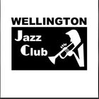 Wellington Jazz Club Presents: Jass Band