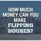 Real Estate Investing & Flipping Houses