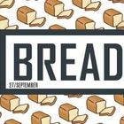 Bread Gang Party w/ Justagame & Friends