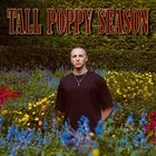 Nerve's Tall Poppy Season