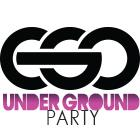 EGO Underground Party
