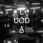 LUODA BAND LAUNCH WITH DOM ITALIANO