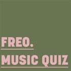 Freo.Music Quiz