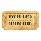 Second Hand Cinema Club - August ** FREE ENTRY **