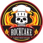 Rockcake + Bounty Hunters - All Star Rock Show