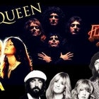 Abba vs Queen vs Fleetwood Mac - Perth