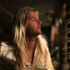 Keith Harkin (of Celtic Thunder)