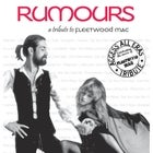Rumours A Tribute to...