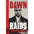 Dawn Raids - Play Reading