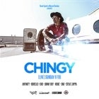 Marconi Sundays presents Chingy