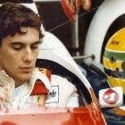 Senna (M)