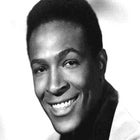Howie Morgan & The Soul Club Band Presents: The best of Marvin Gaye