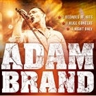 Adam Brand: Milestone 20 Years Tour at O'Donoghues